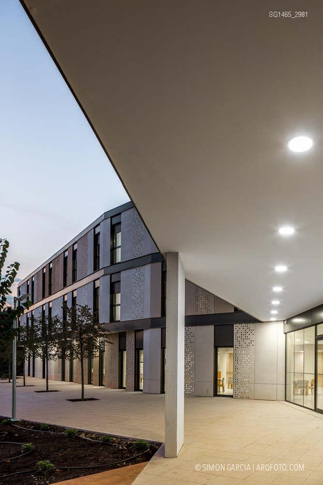 Fotografia de Arquitectura Residencia-Santpedor-CPVA-arquitectes-SG1465_2981