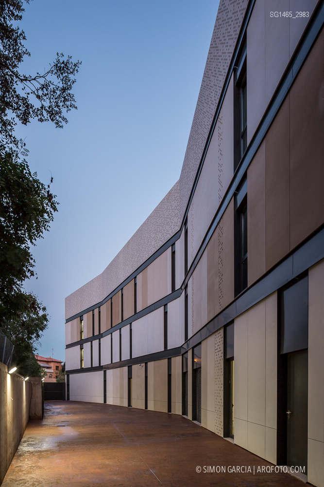 Fotografia de Arquitectura Residencia-Santpedor-CPVA-arquitectes-SG1465_2983