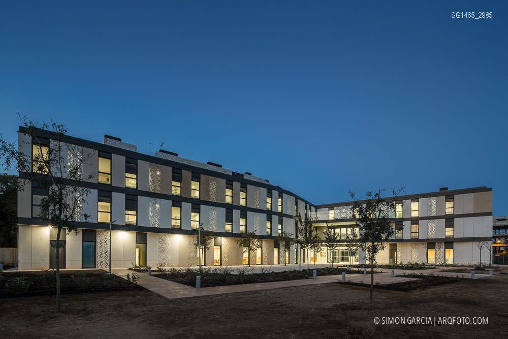 Fotografia de Arquitectura Residencia-Santpedor-CPVA-arquitectes-SG1465_2985