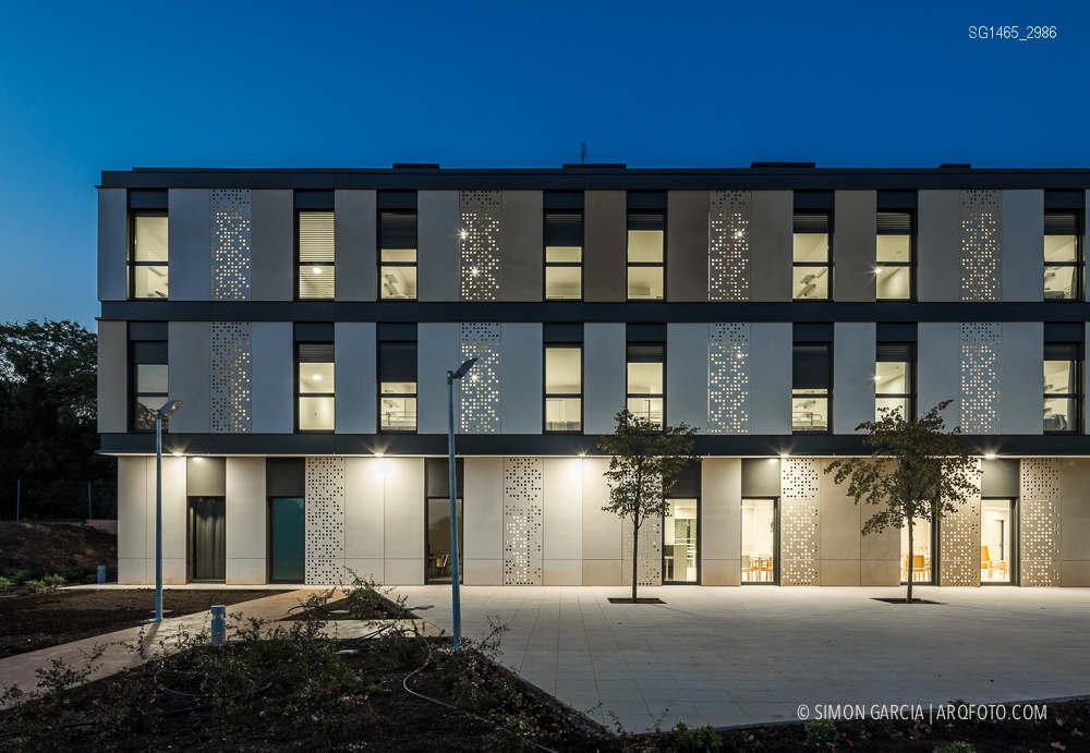 Fotografia de Arquitectura Residencia-Santpedor-CPVA-arquitectes-SG1465_2986