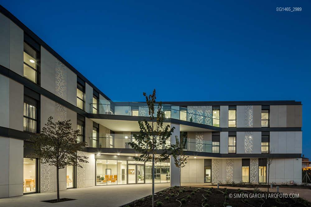 Fotografia de Arquitectura Residencia-Santpedor-CPVA-arquitectes-SG1465_2989