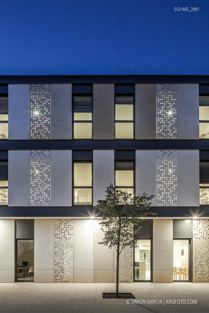 Fotografia de Arquitectura Residencia-Santpedor-CPVA-arquitectes-SG1465_2991
