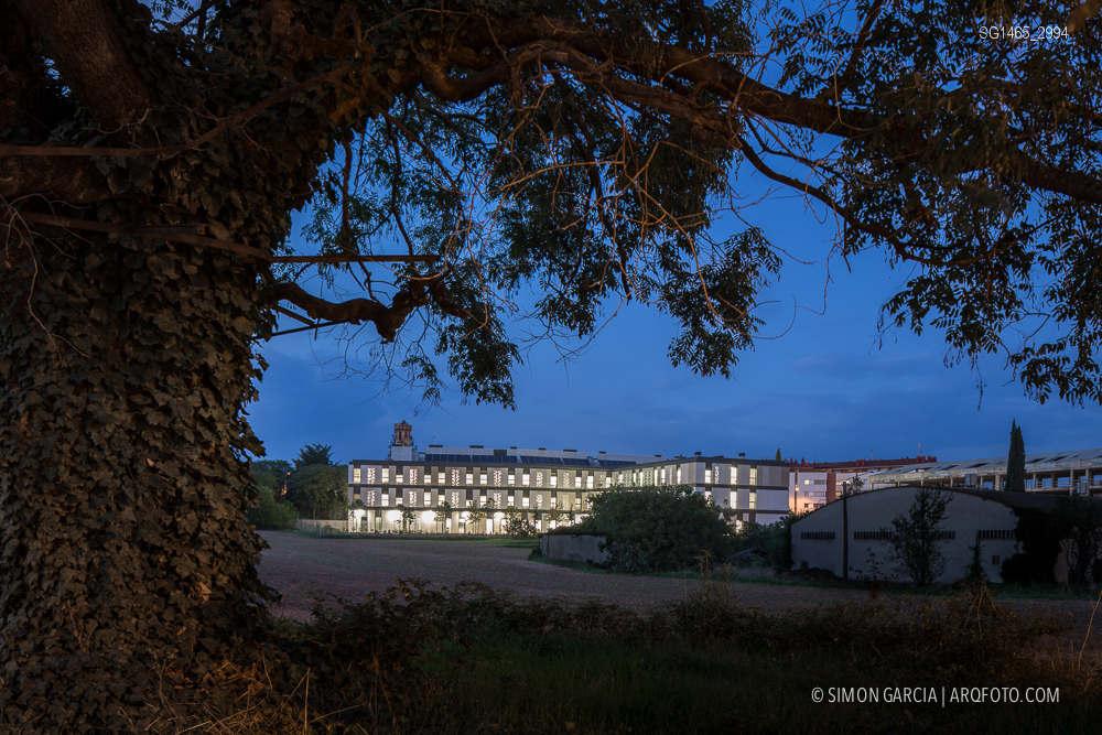 Fotografia de Arquitectura Residencia-Santpedor-CPVA-arquitectes-SG1465_2994