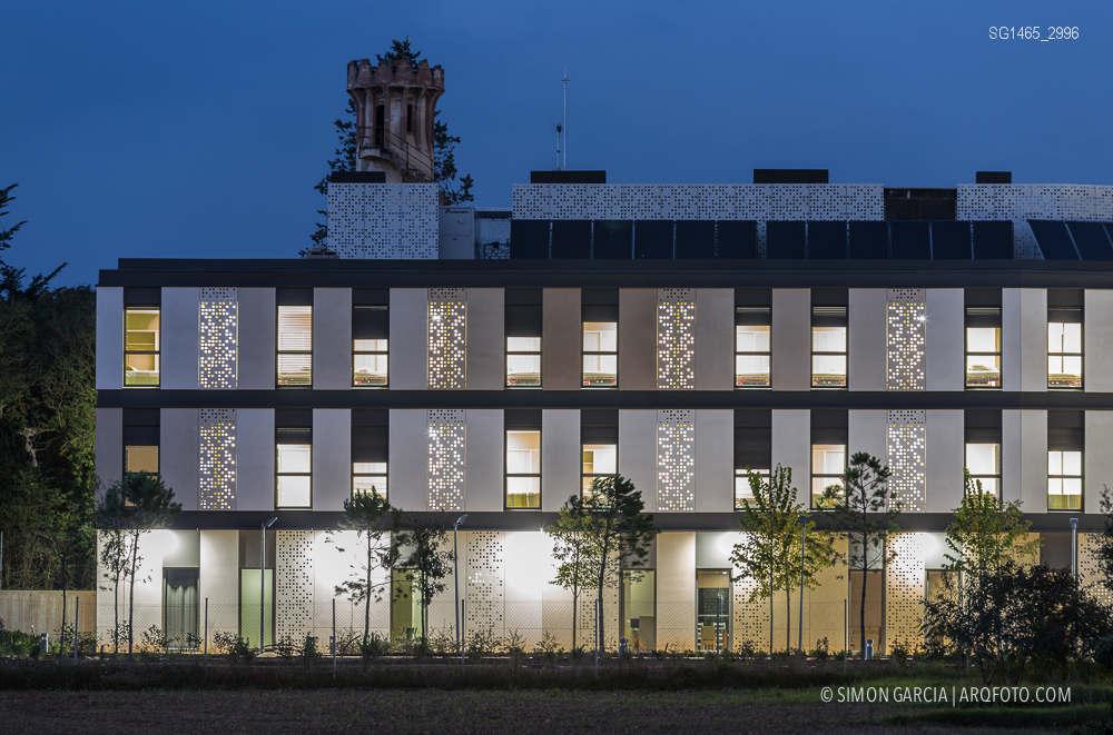 Fotografia de Arquitectura Residencia-Santpedor-CPVA-arquitectes-SG1465_2996