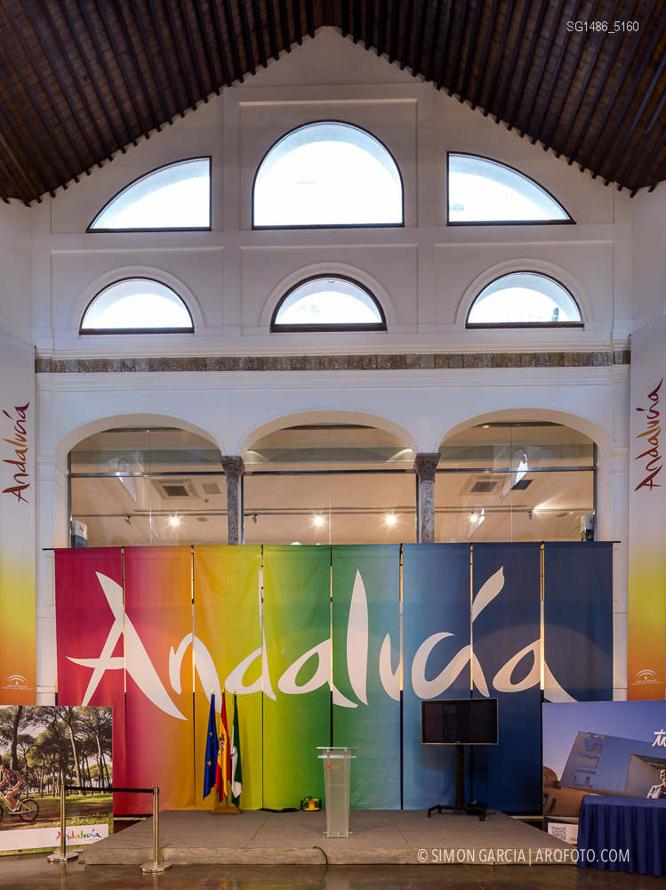 Fotografia de Arquitectura Sede-turismo-Andaluz-Malaga-SMP-arquitectos-SG1486_5160
