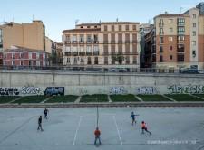 Fotografia de Arquitectura Sede-turismo-Andaluz-Malaga-SMP-arquitectos-SG1486_5176