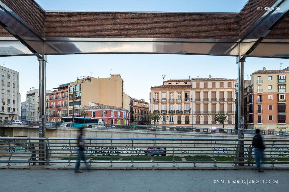 Fotografia de Arquitectura Sede-turismo-Andaluz-Malaga-SMP-arquitectos-SG1486_5185