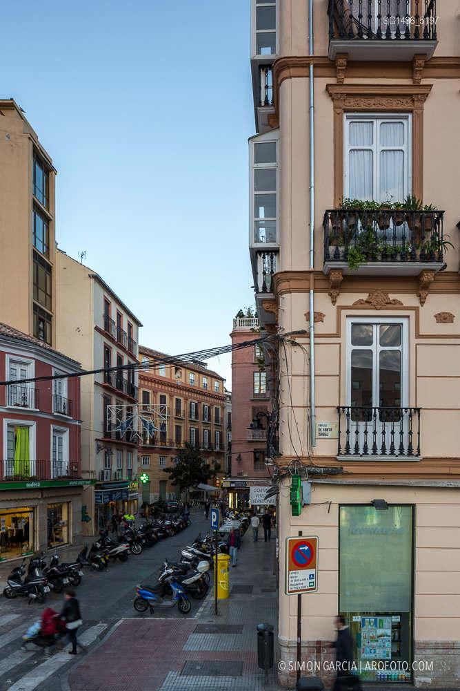 Fotografia de Arquitectura Sede-turismo-Andaluz-Malaga-SMP-arquitectos-SG1486_5197