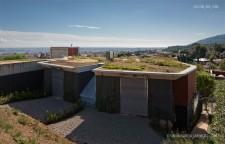 Fotografia de Arquitectura Viviendas-Pomaret-Barcelona-Pich-Aguilera-arquitectes-SG1228_002_1556