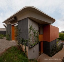 Fotografia de Arquitectura Viviendas-Pomaret-Barcelona-Pich-Aguilera-arquitectes-SG1228_003_1329