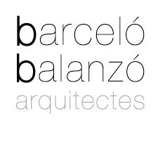 Fotografo de Arquitectura bbarquitectes