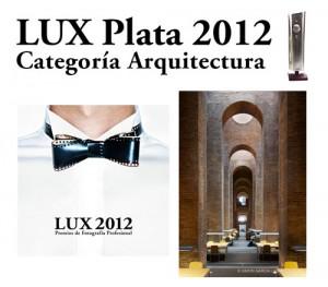 Fotografia de Arquitectura blog-lux