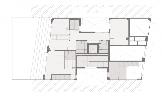 Fotografia de Arquitectura edificio-arizala_ava-studio_18_1280