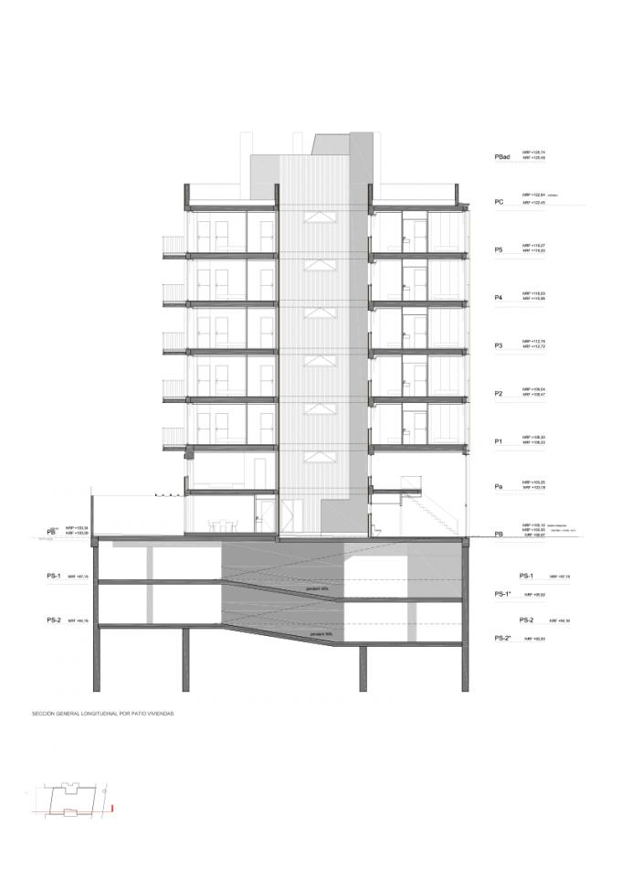Fotografia de Arquitectura edificio-arizala_ava-studio_23_800