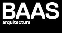 fotografia de arquitectura icon-BAAS