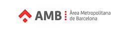 Fotografia de Arquitectura icon-area-metropolitana-de-barcelona