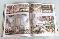 Fotografia de Arquitectura 2015-AIT-Mercat del Ninot-03