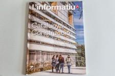Fotografia de Arquitectura 2015-Informatiu-Mercat del Ninot-01