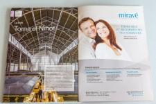 Fotografia de Arquitectura 2015-Informatiu-Mercat del Ninot-02