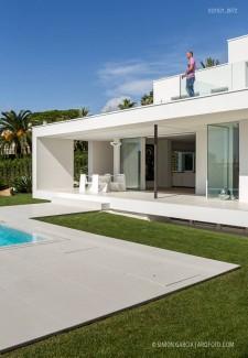 Fotografia de Arquitectura Casa-Herrero-Alella-08023-architects-SG1521_0572