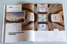 Fotografia de Arquitectura 2015-Interni-Diposit Aigues-02
