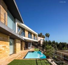 Fotografia de Arquitectura Casa-E-Esplugues-08023-architects-SG1526_1460-2