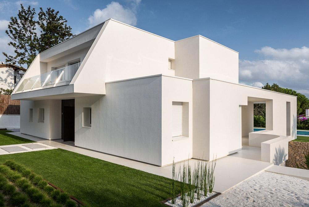 Fotografia de Arquitectura SG1521_0688-d
