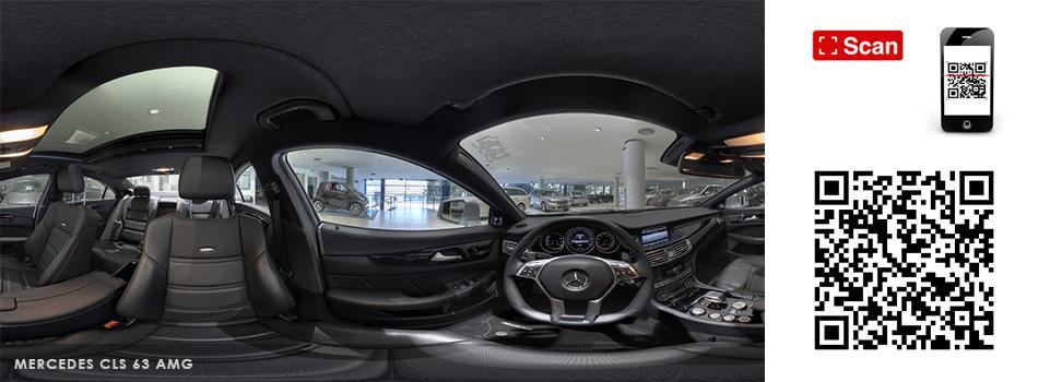 Fotografia de Arquitectura 1322-360-Mercedes-tour1