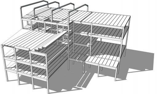 Fotografia de Arquitectura Escola-Paideia-Pich-Aguilera-doc-14