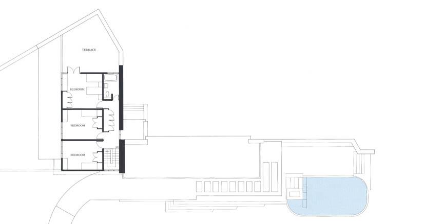 Fotografia de Arquitectura Fallingwater-Casa-de-la-Cascada-doc-05