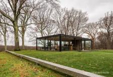Fotografia de Arquitectura Glass-House-02-SG1529_3727