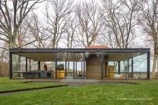 Fotografia de Arquitectura Glass-House-15-SG1529_3717