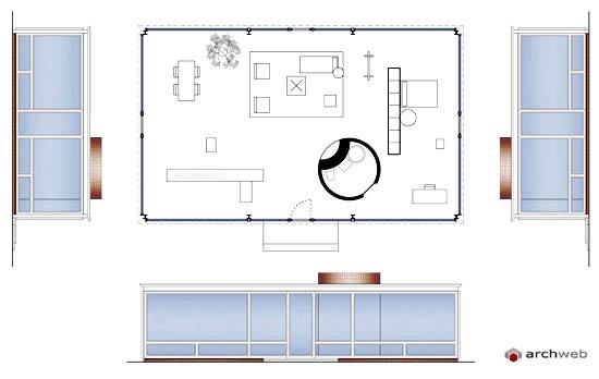 Fotografia de Arquitectura Glass-House-doc-03