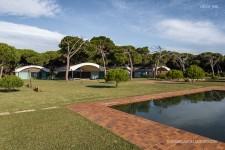 Fotografia de Arquitectura La-Ricarda-Bonet-Castellana-01-SG1533_5585