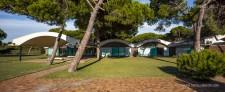 Fotografia de Arquitectura La-Ricarda-Bonet-Castellana-03-SG1533_5592-2