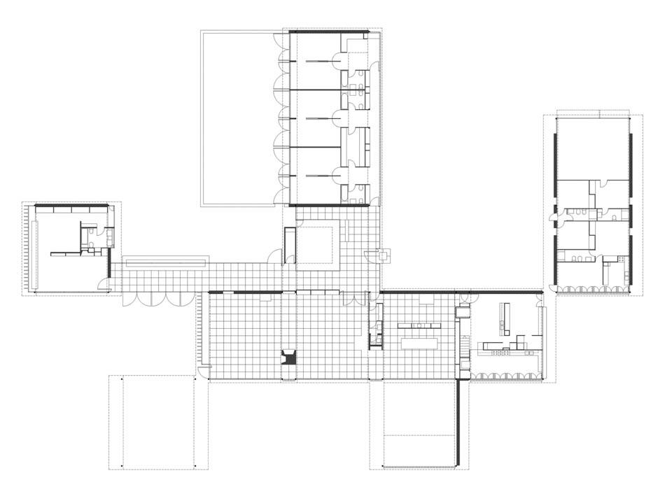 Fotografia de Arquitectura La-Ricarda-Bonet-Castellana-doc-01