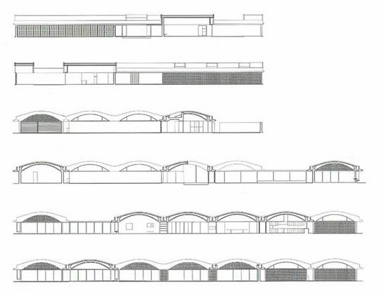 Fotografia de Arquitectura La-Ricarda-Bonet-Castellana-doc-07