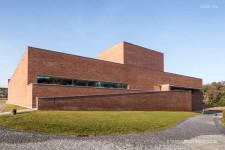 Fotografia de Arquitectura Auditorio-Llinars-Siza-02-SG1605_7540