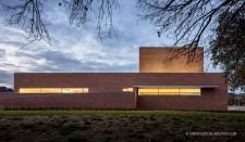 Fotografia de Arquitectura Auditorio-Llinars-Siza-42-SG1605_7646-2