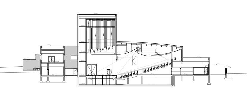 Fotografia de Arquitectura Auditorio-Llinars-Siza-doc-03