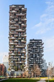 Fotografia de Arquitectura Bosco-Verticale-Stefano-Boeri--06-SG1608_9271
