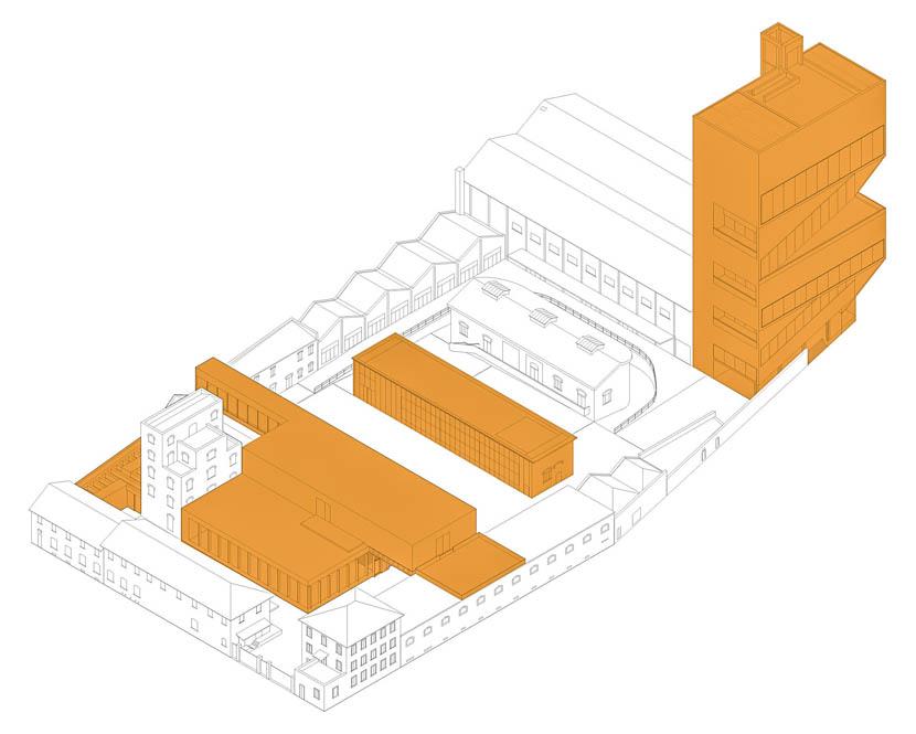 Fotografia de Arquitectura Fondazione-Prada-Milan-Rem-Koolhaas-OMA-doc-03