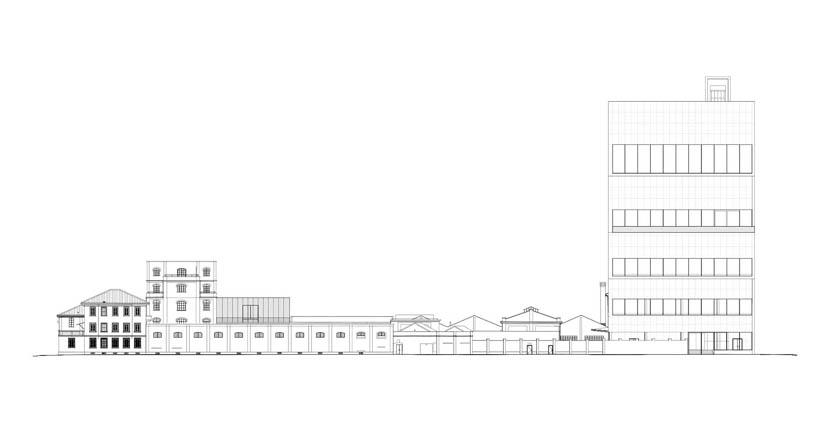 Fotografia de Arquitectura Fondazione-Prada-Milan-Rem-Koolhaas-OMA-doc-04