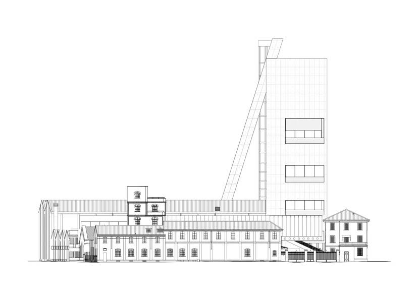 Fotografia de Arquitectura Fondazione-Prada-Milan-Rem-Koolhaas-OMA-doc-05