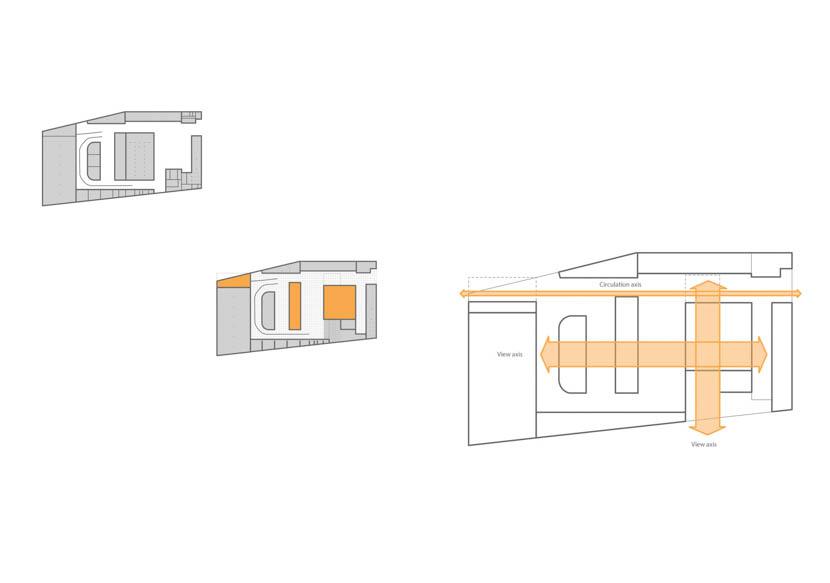 Fotografia de Arquitectura Fondazione-Prada-Milan-Rem-Koolhaas-OMA-doc-06