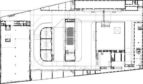 Fotografia de Arquitectura Fondazione-Prada-Milan-Rem-Koolhaas-OMA-doc-07