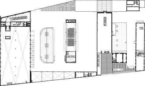 Fotografia de Arquitectura Fondazione-Prada-Milan-Rem-Koolhaas-OMA-doc-08