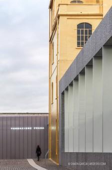 Fotografia de Arquitectura Fondazione-Prada-OMA-Rem-Koolhaas--02-SG1609_8780