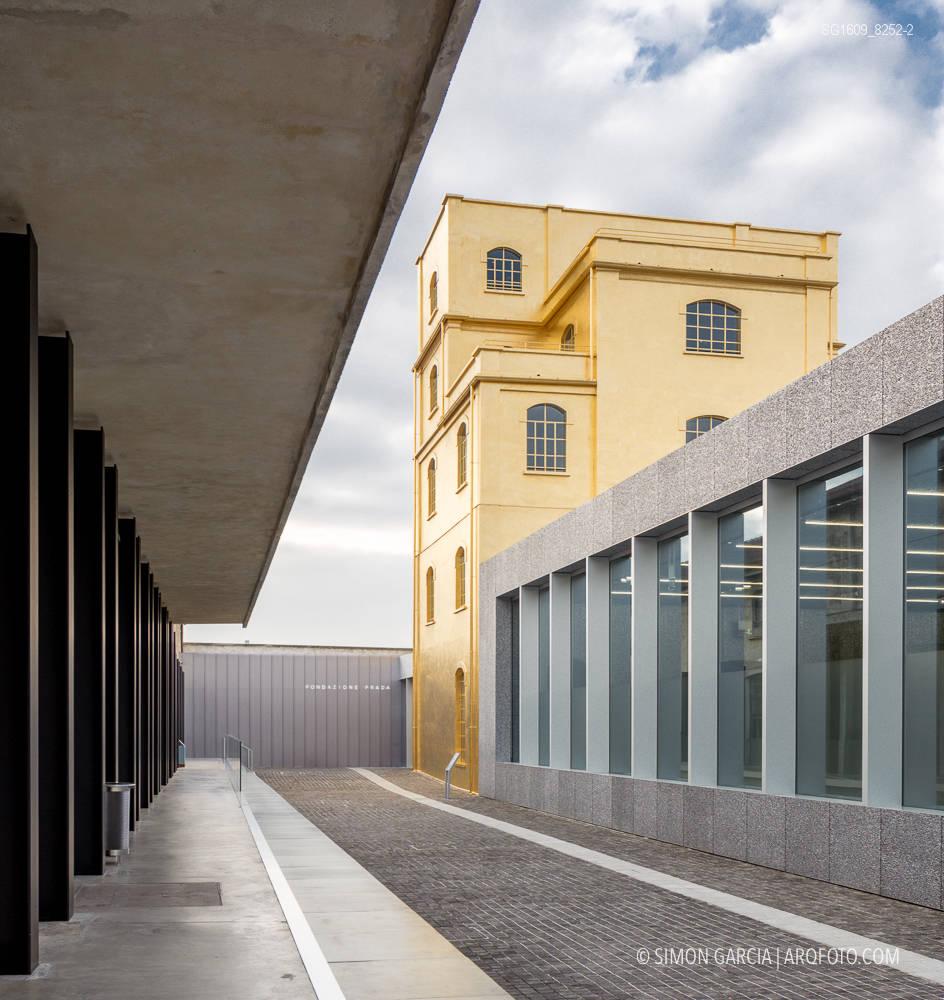 Fotografia de Arquitectura Fondazione-Prada-OMA-Rem-Koolhaas--03-SG1609_8252-2