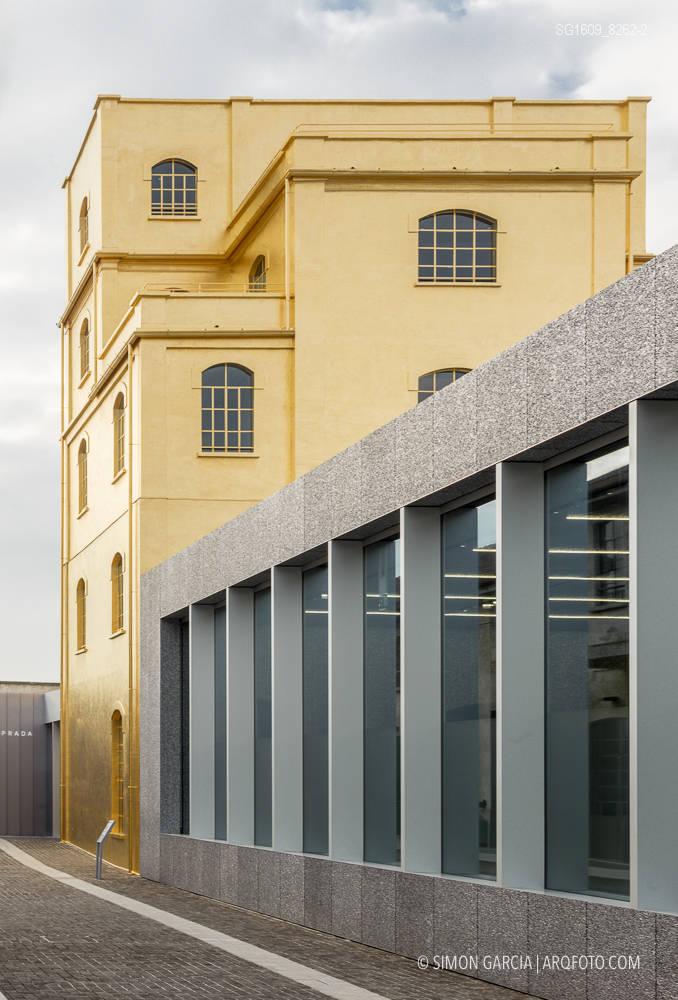 Fotografia de Arquitectura Fondazione-Prada-OMA-Rem-Koolhaas--04-SG1609_8262-2